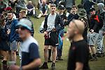 © Joel Goodman - 07973 332324 . . 12/06/2016 . Manchester , UK . Crowd at the Parklife music festival at Heaton Park in Manchester . Photo credit : Joel Goodman