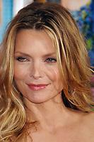Michelle Pfeiffer<br /> 2007<br /> Photo By John Barrett/PHOTOlink.net