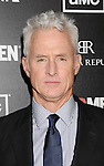 HOLLYWOOD, CA - MARCH 14: John Slattery arrives at AMC's 'Mad Men' Season 5 Premiere at ArcLight Cinemas Cinerama Dome on March 14, 2012 in Hollywood, California.