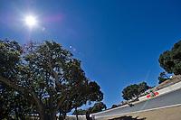 2016 WorldSBK - 09 - Laguna Seca, USA