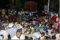 15/01/10 Haiti quake