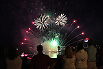 2016_06_25 RMCF Fireworks On The Navesink