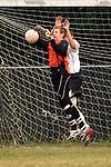 07 Soccer Boys 03 Sanborn