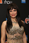 """Rachel York attends the Broadway Opening Night Performance of """"The Cher Show""""  at the Neil Simon Theatre on December 3, 2018 in New York City."""