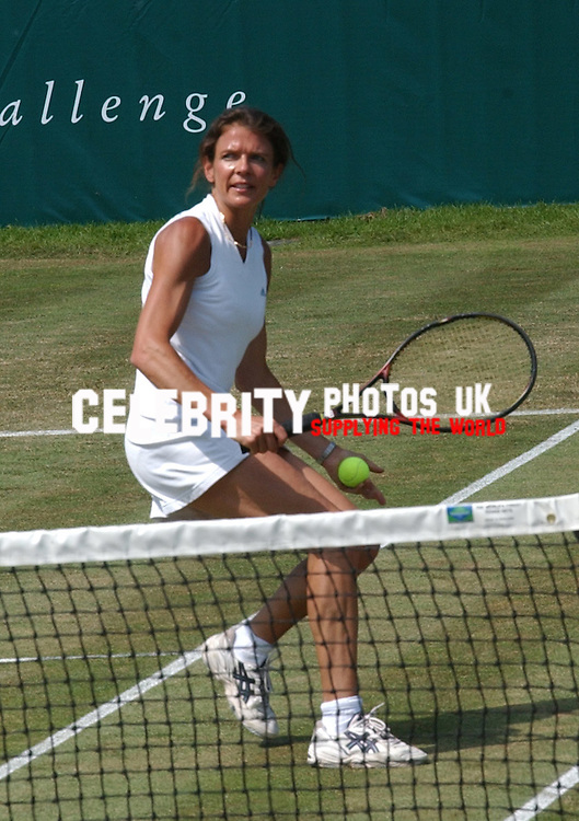 boodles tennis at stoke park golf club