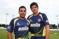 Cricket 2011-04
