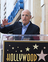 HOLLYWOOD, CA - AUGUST 8: Jeffrey Tambor, at Jeffrey Tambor Honored With Star On The Hollywood Walk Of Fame at On The Hollywood Walk Of Fame in  Hollywood, California on August 8, 2017. <br /> CAP/MPIFS<br /> &copy;MPIFS/Capital Pictures