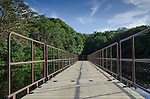 2016-12-15-Humacao Puerto Rico - Humacao Natural Reserve Efraín Archilla Diez on the municipality of Humacao, Puerto Rico. Reserva Natural de Humacao, Efrain Archilla Diez, en el Municipio de Humacao.