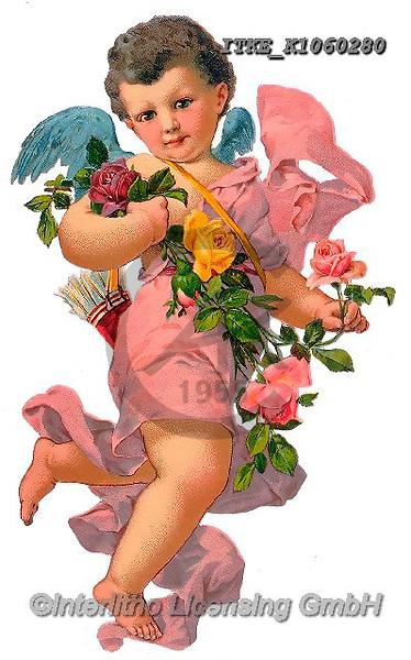 Isabella, CHRISTMAS SANTA, SNOWMAN, WEIHNACHTSMÄNNER, SCHNEEMÄNNER, PAPÁ NOEL, MUÑECOS DE NIEVE, nostalgic, paintings+++++,ITKEK1060280,#X#