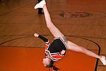 10 CHS Basketball Girls 07 Newport