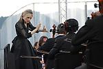 06 29 - Orchestra del Teatro Regio di Parma - dir Inma Shara