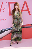 NEW YORK, NY - JUNE 03: Barbara Palvin at the 2019 CFDA Awards at the Brooklyn Museum in Brooklyn, New York City on June 3, 2019. <br /> CAP/MPI/DC<br /> ©DC/MPI/Capital Pictures
