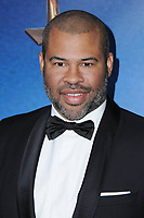 11 February 2018 - Beverly Hills, California - Jordan Peele. 2018 Writer's Guild Awards held at The Beverly Hilton Hotel. <br /> CAP/ADM/BT<br /> &copy;BT/ADM/Capital Pictures