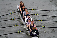 Crew: 210 Magdalene Boat Club<br /> <br /> Women's Head of the River (WeHoRR) 2017<br /> <br /> To purchase this photo, or to see pricing information for Prints and Downloads, click the blue 'Add to Cart' button at the top-right of the page.