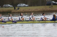 WJ14 8x+<br /> <br /> Junior Sculling Head 2018<br /> <br /> To purchase this photo, or to see pricing information for Prints and Downloads, click the blue 'Add to Cart' button at the top-right of the page.