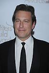 CENTURY CITY, CA. - February 20: John Corbett arrives at the 2010 Writers Guild Awards at the Hyatt Regency Century Plaza Hotel on February 20, 2010 in Los Angeles, California.