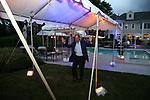 Hackensack Meridian Health Party in Oceanport, NJ