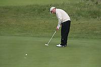 3 Irish Open 2009 Day 2