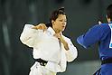 Yuko Imai (JPN), ..AUGUST 14, 2011 - Judo : ..The 26th Summer Universiade 2011 Shenzhen ..Women's -70kg Final ..at Universiade Judo Hall, Shenzhen, China. ..(Photo by YUTAKA/AFLO SPORT) [1040]