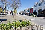 Castleisland Hight street