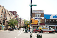 Borough Park