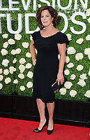 01 August  2017 - Studio City, California - Marcia Gay Harden.  2017 Summer TCA Tour - CBS Television Studios' Summer Soiree held at CBS Studios - Radford in Studio City. Photo Credit: Birdie Thompson/AdMedia