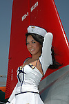 Sample-Pinup BT13 Vultee_Halfmoon Bay 20120429