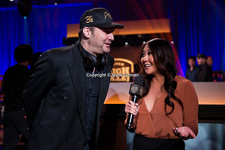 Phil Hellmuth exit interview_Maria Ho