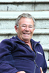 Vox Pop 23/07/09..Photo NEWSFILE/Jenny Matthews.(Photo credit should read Jenny Matthews/NEWSFILE)....This Picture has been sent you under the condtions enclosed by:.Newsfile Ltd..The Studio,.Millmount Abbey,.Drogheda,.Co Meath..Ireland..Tel: +353(0)41-9871240.Fax: +353(0)41-9871260.GSM: +353(0)86-2500958.email: pictures@newsfile.ie.www.newsfile.ie.FTP: 193.120.102.198.