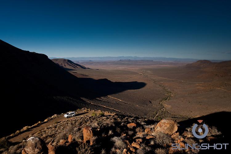 Tankwa Karoo National Park, Wetsern Cape South Africa