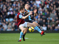 100117 Aston Villa v West Ham Utd