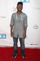 Kamil McFadden<br />