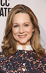 "Laura Linney attends MCC Theater presents ""Miscast 2019"" at The Hammerstein Ballroom on April 1, 2019 in New York City."