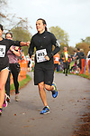 2017-10-22 Cambridge10k 28 TRo