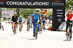 2019-05-12 VeloBirmingham 202 LM Finish