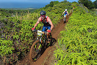 2016 XTERRA World Championships