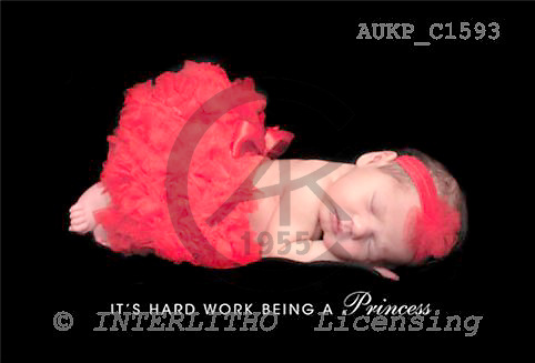 Samantha, BABIES,  photos,+babies,++++,AUKPC1593,#B# bébé