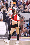 4.11.2012 Cheerleaders Assignia Manresa