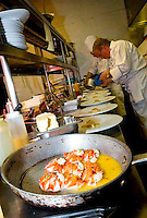 RD-Don Cesar's Chef's Table, Florida