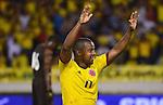 Colombia vencio a Camerun 3x0 partido amistoso rumbo a Brasil 2014