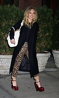 www.acepixs.com<br /> <br /> November 14 2017, New York City<br /> <br /> Actress Juno temple came out of her East Village hotel for a smoke on November 14 2017 in New York City<br /> <br /> By Line: Philip Vaughan/ACE Pictures<br /> <br /> <br /> ACE Pictures Inc<br /> Tel: 6467670430<br /> Email: info@acepixs.com<br /> www.acepixs.com