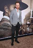 "14 May 2019 - Hollywood, California - Tony Curran. HBO's ""Deadwood"" Los Angeles Premiere held at the Arclight Hollywood.   <br /> CAP/ADM/BT<br /> ©BT/ADM/Capital Pictures"