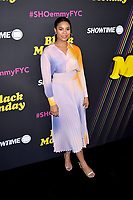 Regina Hall beim 'EMMY for Your Consideration' Event der Showtime TV-Serie 'Black Monday' im Television Academy Wolf Theater. Los Angeles, 14.05.2019