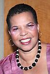 Ntozake Shange  (1948-2017)