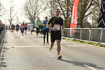 2016-03-13 Surrey Half 46 EB