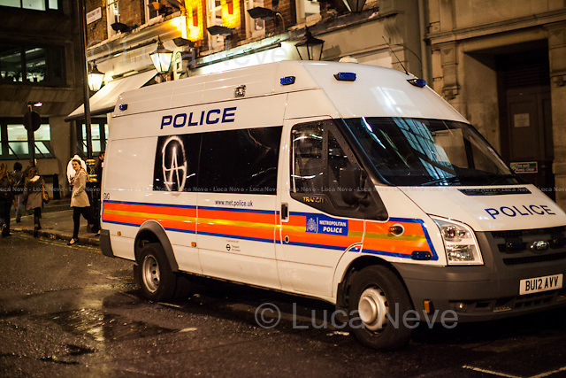 Petty France.<br />