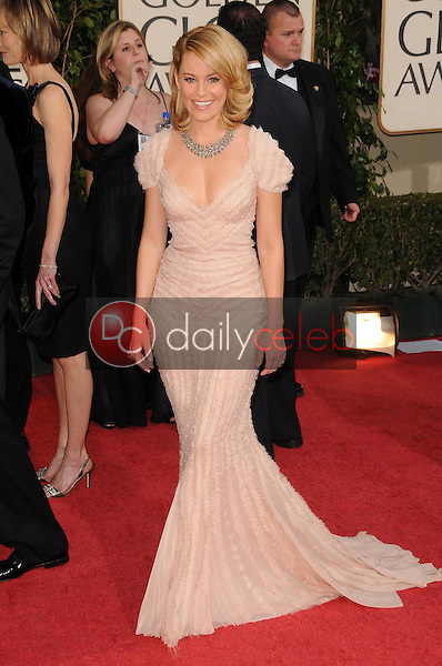 Elizabeth Banks<br />at the 66th Annual Golden Globe Awards. Beverly Hilton Hotel, Beverly Hills, CA. 01-11-09<br />Dave Edwards/DailyCeleb.com 818-249-4998