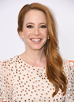 01 June 2018 - Beverly Hills, California - Amy Davidson. 2018 Inspiration Awards Benefiting Step Up held at Beverly Wilshire.<br /> CAP/ADM/BT<br /> &copy;BT/ADM/Capital Pictures