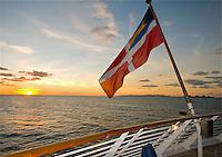 EC-SeaDream I Cruise, Miscellaneous Ship & Port Images Part A, VI's 3 13