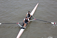 Crew: 60   WRR-PHILLIPS    Worcester Rowing Club    Op 2- Club <br /> <br /> Pairs Head 2017<br /> <br /> To purchase this photo, or to see pricing information for Prints and Downloads, click the blue 'Add to Cart' button at the top-right of the page.